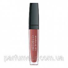 Artdeco Lip Brilliance Стойкий блеск для губ 16 тон Brilliant Teak