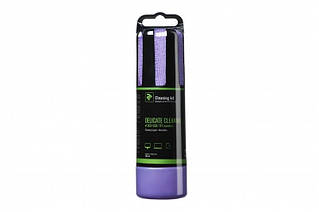 Набор для чистки 2E (2E-SK150VT) LED/LCD + салфетка 15х15 см Violet