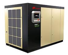 Гвинтовий маслозаповнений компресор із змінною швидкістю модель R132-160n