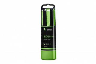 Набор для чистки 2E (2E-SK150GR) LED/LCD + салфетка 15х15 см Green