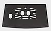 Решетка поддона для капель кофеварки Delonghi 6013210511