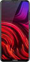 Смартфон TP-Link Neffos X20 Pro 3/64GB (TP9131A)