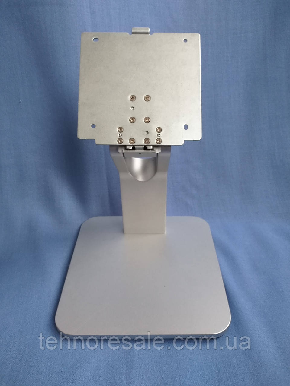 Подставка (ножка) для моноблока DELL Optiplex 9010, 9020, оригинал