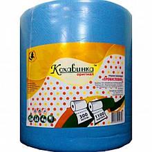 Бумажное Полотенце (Кохавинка) Рулонное 2200 Отрывов