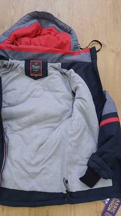 Куртка 40-48, фото 2