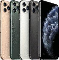 АКЦИЯ!!! Копия мощнейшего Iphone 11 Pro Max + 5D стекло в Подарок / без предоплат