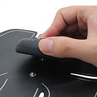 Миостимулятор Beauty Body Mobile Gym EMS тренажер для пресса многоцелевой массажер, фото 4