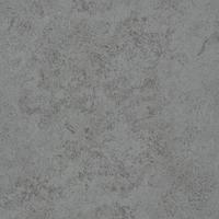 Moon Tile PRO ПВХ плитка кварц виниловая 2172-28