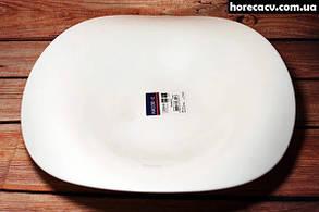 Тарелка для пасты 25 см Arcorok Zenix Intensity G9196, фото 2