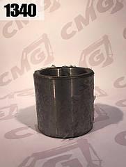 Втулка циліндра (70*90*90) рама-гідроциліндр підйому стріли ZL50E.7.1.3-7 фронтального навантажува