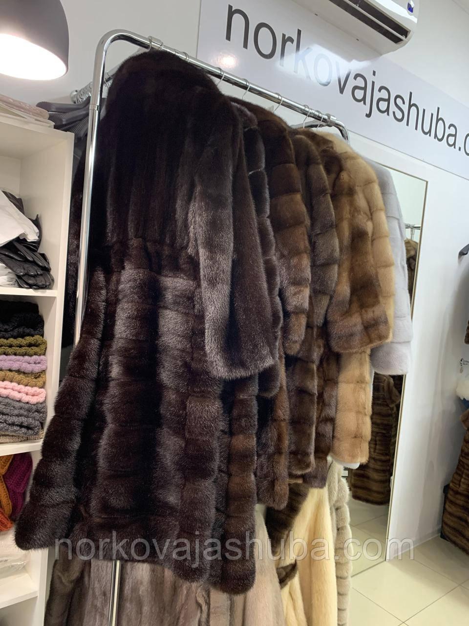 купить платье хорошего качества интернет магазин