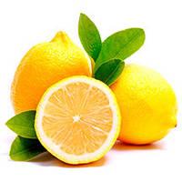 Лимонная кислота (75 грамм)