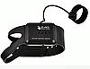 Машинка трансформер перевёртыш Stunt LH-C019S (управление жестами и пультом) - Фото