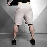 Спортивные шорты, фото 2