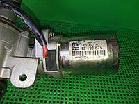13136675 Электрогидроусилитель для Opel Combo Corsa, фото 1