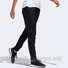 Женские брюки Adidas Response Soft CY5735