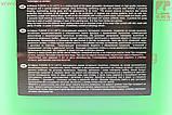 """Рідина охолоджуюча -40°C """"АНТИФРИЗ G13+"""", зелений 5L, фото 2"""