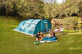 Палатка Bestway Pavillo Family 68095 голубая