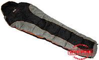 Спальный мешок MFH Advance 31522A