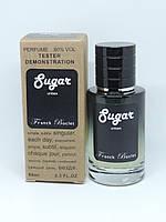 Тестер Franck Boclet Sugar (Франк Боклет Шугар 60мл)
