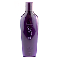 Регенерирующий шампунь от выпадения волос DAENG GI MEO RI Vitalizing Shampoo