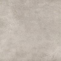Грес Cersanit Colin light grey 798x798 (GPTU 801 light grey)