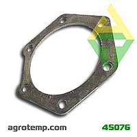 Кольцо нажимное КПП МТЗ-80 50-1702231