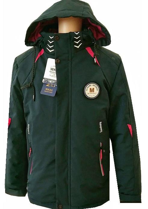 Куртка 40-48