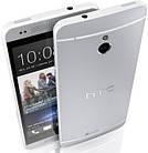 Смартфон HTC One mini 2 (Glacial Silver), фото 3