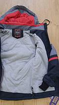 Куртка 40-48, фото 3