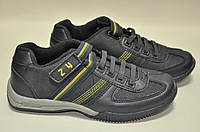 Кроссовки черные 32 рзм (м/д)