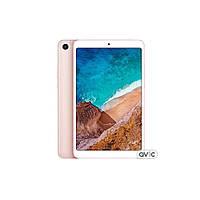 Планшет Xiaomi Mi Pad 4 4/64GB Wi-Fi Rose Gold