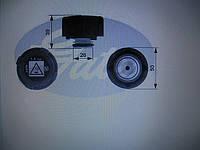 Пробка расширительно бачка Fiat Doblo