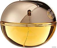DKNY Golden Delicious Donna Karan (теплый, свежий, уютный) духи Женская парфюмированная вода   Реплика