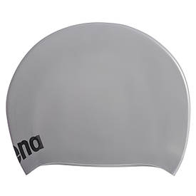 Шапочка для плавания ARENA MOULDED PRO II AR-001451-505