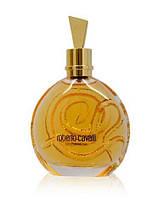 Женская парфюмированная вода Roberto Cavalli Serpentine