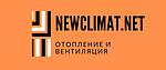 newclimat.net