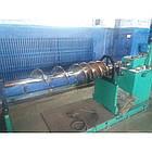 Динамическая  балансировка роторов измельчителей комбайна (г. Сумы)), фото 9