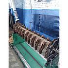 Динамическая  балансировка роторов измельчителей комбайна (г. Сумы)), фото 3