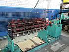 Динамическая  балансировка роторов измельчителей комбайна (г. Сумы)), фото 10