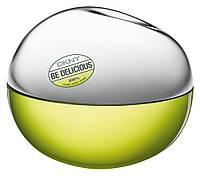 DKNY Be Delicious Donna Karan (свежий фруктовый аромат) духи Женская туалетная вода   Реплика