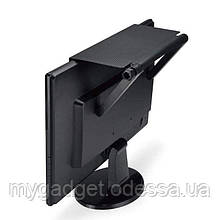 Полочка для телевизора/монитор  Screen top shelf