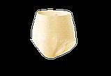 Впитывающее нижнее белье Depend  для женщин M/L 10 шт. Трусики - подгузник., фото 2