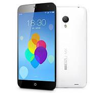 Телефоны / Смартфоны Meizu