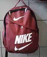 Сумка рюкзак для мальчика Nike, фото 1