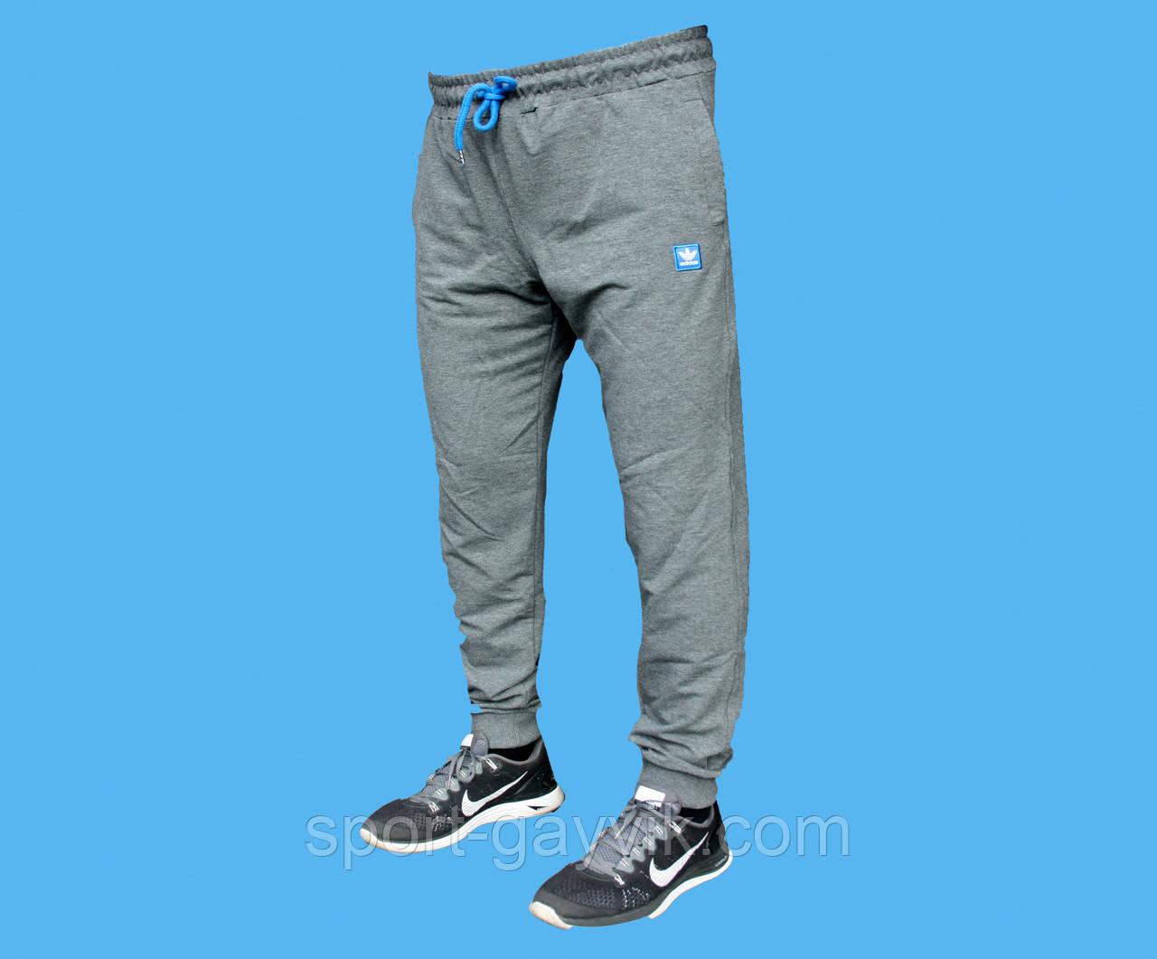 Купить спортивные брюки адидас