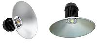 Потолочный энергосберегающий светодиодный  светильник 30w