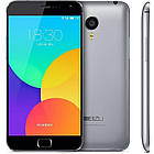 Смартфон Meizu MX4 16GB (Gray), фото 2