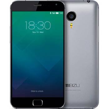 Смартфон Meizu MX4 16GB (Gray)