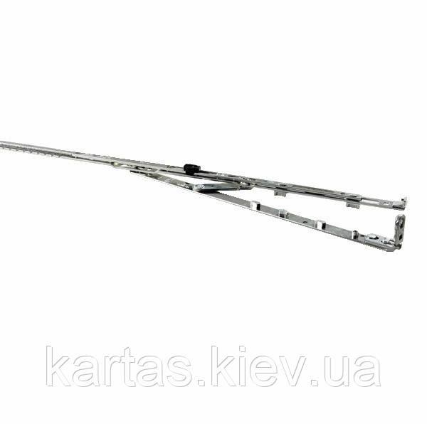 MACO 52445 Ножницы Gr.1 601-800